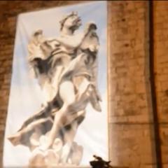 """A Bitritto la quinta edizione de """"La Notte degli Angeli"""""""